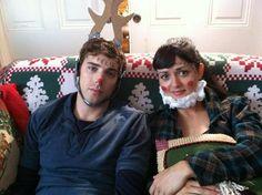 A Snow Globe Christmas | Christmas Movies | Pinterest | Holiday ...