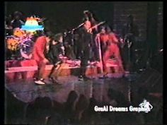 The Manhattan Transfer - Trickle Trickle (live) Classical Opera, Easy Listening, Find Picture, More Than Words, Reggae, Manhattan, Music Videos, Singing, Blues