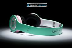 Customization is our specialty! Check us out: www.colorware.com