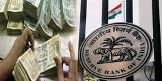 Indian Stock Market Tips|Commodity Market Tips|Equity Trading Tips: RBI begins 'corrective action' for IDBI Bank over ...
