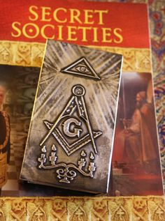 Your place to buy and sell all things handmade Jobs Daughters, Moon Crafts, Modeling Techniques, Eastern Star, All Seeing Eye, Media Wall, Freemasonry, Wooden Boxes, Pagan