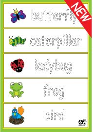 website to help teach foreign language but also have English activities