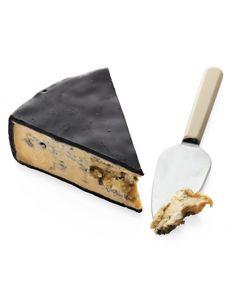 roaring forties blue cheese australia