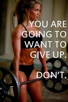 Fitness motivational quotes to get you going. Best inspirational fitness quotes to take your fitness plan to the next level. Motivational fitness sayings to kickstart your day. Fit Girl Motivation, Fitness Motivation Quotes, Health Motivation, Weight Loss Motivation, Fitness Goals, Fitness Tips, Fitness Plan, Workout Motivation, Fitness Sayings
