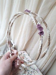Χειροποίητα στέφανα γάμου vintage με μπεζ δαντέλα και λουλουδάκια σε σάπιο μηλο!οικονομικά στέφανα γάμου by valentina-christina Καλέστε 2105157506 #greek#greekdesigners#handmadeingreece#greekproducts#γαμος #wedding #stefana#χειροποιητα_στεφανα_γαμου#weddingcrowns#handmade #weddingaccessories #madeingreece#handmadeingreece#greekdesigners#stefana#setgamou