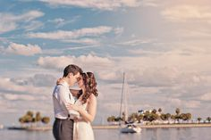 Destination wedding insurance - Wedding Ideas