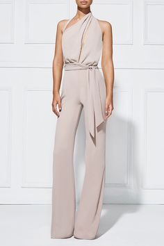 CAPRICE PANTSUIT - Shop https://bellanblue.com/collections/new