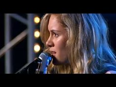 Reigan Derry Makes A Soulful Comeback On X Factor Australia | SF Globe