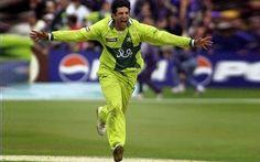 Wasim Akram - Sultan of Swing - Sports Predicts