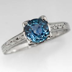 Hey, I found this really awesome Etsy listing at https://www.etsy.com/listing/535716753/sapphire-engagement-ring-85-carat