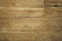 Bleached Oak Reclaimed Wood Flooring