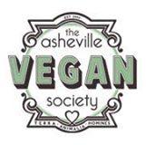 Vegan and Vegan-Friendly Eateries Vegan Friendly Restaurants, Vegan Restaurants, Vegan Society, Southern Comfort, Plant Based Diet, Asheville, Wanderlust, Kitchens