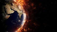 Stávající světový řád je odsouzen ke zkáze