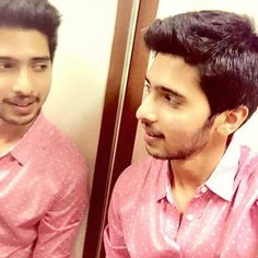 Armaan Malik Indian Idol, First Crush, You Are Cute, My Prince Charming, Famous Singers, I Miss Him, Love Me Forever, Celebs, Celebrities
