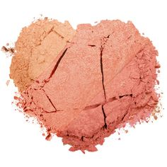 Perfect Flush Blush (€27) ❤ liked on Polyvore featuring beauty products, makeup, cheek makeup, blush and filler