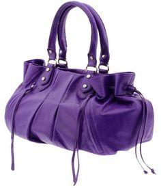 Handbag Designs 2014 | Hairstyles Glow - Get update for latest hairstyles