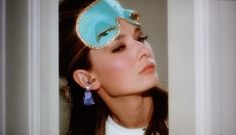 My All Time Fave: Breakfast at Tiffany's.