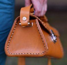 Vintage coach bag, crossbody bag leather small, leather bag for women, handbags for woman Leather Crossbody Bag, Leather Purses, Leather Handbags, Leather Wallet, Celine Handbags, Brown Handbags, Coach Leather Bag, Chanel Handbags, Crossbody Bags
