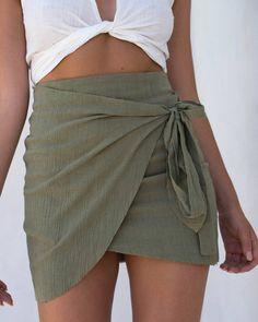 celeste skirt online