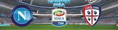 Prediksi Bola Napoli vs Cagliari 6 Mei 2017