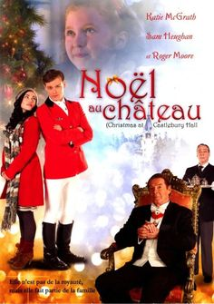 watch a princess for christmas 2011 full movie online