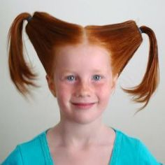 seussical who hair | The trick to this one? Dixie cups!