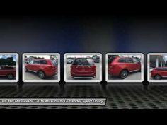 2016 Mitsubishi Outlander DeLand Daytona Orlando N8159