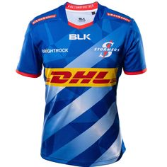 Rugby Jerseys, Super Rugby, Sports, Tops, Football Squads, Hs Sports, Sport