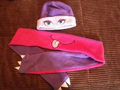 Christmas Tuques - Monster Factory 003.jpg