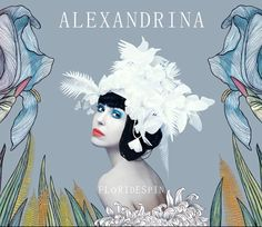 Flori De Spin by Alexandrina Academy Of Music, Try It Free, Apple Music, Art Pictures, Cover Art, Spinning, Disney Characters, Fictional Characters, Album