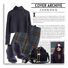 """""""Style Diary #23"""" by daydreaming1821 ❤ liked on Polyvore featuring Dickins & Jones and BC Footwear"""