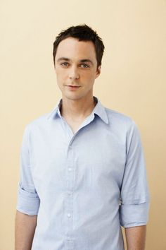 Jim Parsons photo shoot in July '14