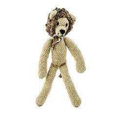 Creme #Löwe aus Wolle 35 cm - #Kinder Kenana #Stofftiere - Handmade https://www.amazon.de/Creme-Löwe-aus-Wolle-Stofftiere/dp/B01H2BCKNO