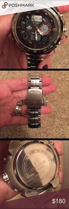 G-shock watch G-shock man watch G-Shock Accessories Watches