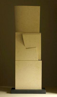 Limestone Series 5 Christophe Gordon-Brown