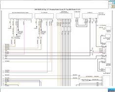 Wiring diagram for 1940 Ford | Wiring | Pinterest | Ford