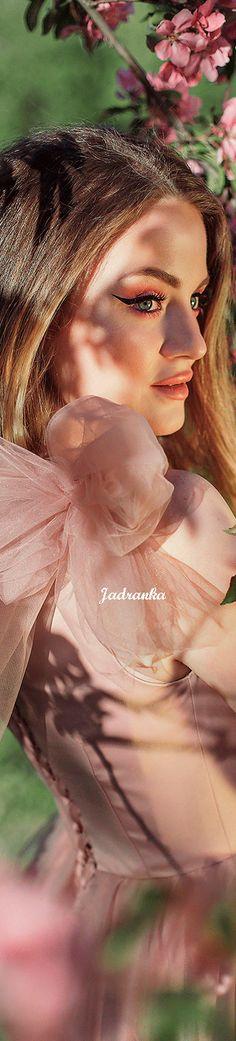 #annarost #Jadranka