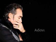 Νοτης Σφακιανακης - ΧΧΧ Ενθυμιον Live 1999 (cd1)