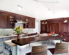 29 Best Home Kitchen Center Island Ideas Images Kitchen Islands