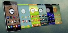 Best App Launchers for Android Devices - Updated List