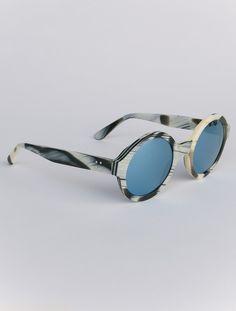 e5f05f854f FWSS To Horn Sunglasses Sunglasses Store
