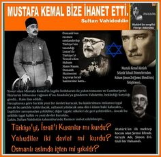 ataturk ve islam, cumhuriyet ve islsm, hiristiyan dusunce kime gore, ataturk kafirmi, atamal dinsizmi