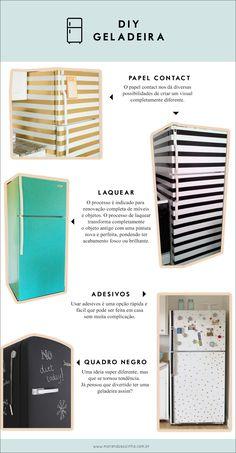 Morando Sozinha | http://morandosozinha.com.br
