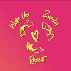 Zumba fitness at River Falls www.melinacampbell.zumba.com