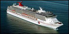 94 Best Legend Cruise Images Carnival Breeze Carnival