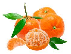 Bergamota | Benefícios e Como Usar o Óleo Essencial