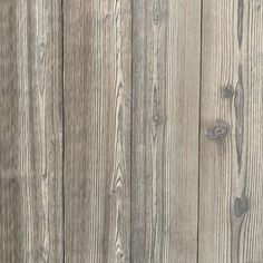 Driftwood Exterior Cedar Siding In 2020 Barn House Kits Prefab Barns Wood Siding