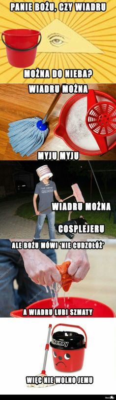 xD Nail Polish nail polish looks Wtf Funny, Funny Memes, Polish Memes, Quality Memes, Fandom, Just Smile, Daily Memes, Man Humor, Good Mood
