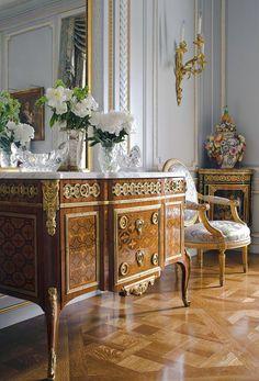 French Furniture, Vintage Furniture, Home Furniture, Rustic Furniture, Modern Furniture, Furniture Removal, Outdoor Furniture, Industrial Furniture, Furniture Design
