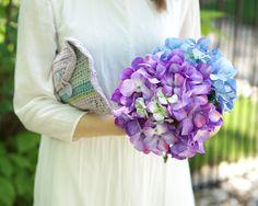 A Little Detail - ALittleDetail Clutch Collection #ootd #outfit #whitedress #summerdress #wedges #flatforms #alittledetail #clutch #summerfashion #summerstyle #womensfashion #womensstyle #myaritzia #michealkors
